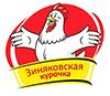 ЛПХ Потехина Мария Владимировна