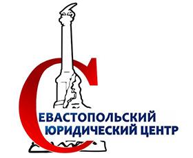 Максим Клыгин