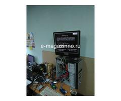 Ремонт ноутбуков в Оренбурге - Изображение 2
