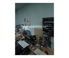 Ремонт ноутбуков в Оренбурге - Изображение 3