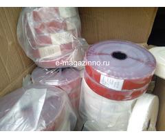 Лента электроизоляционная лэтсар кф 0,5, кп 0,2 куплю неликвиды по РФ