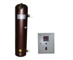 Индукционный котел для частного дома ВИН отопление