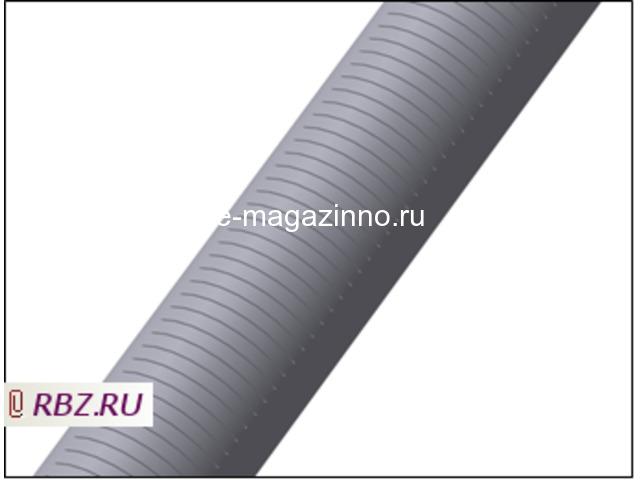 Трубы-лучи щелевые для фильтров ФИПа, ФОВ, ФСУ - 1