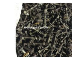 Болт закладной М22Х175 ГОСТ 16017-79 на складе - Изображение 3