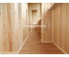 Отделка балкона, лоджии, утепление, ремонт. Красноярск - Изображение 3