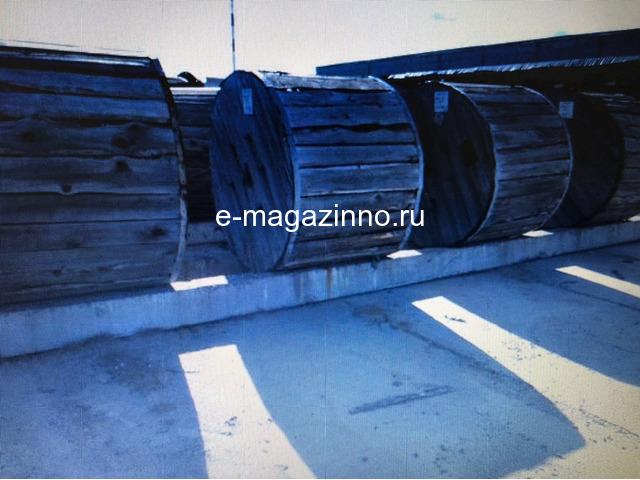 Куплю кабель силовой в Москве, Московской области, по России невостребованный - 1