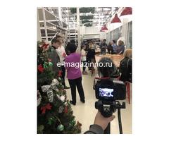 Профессиональная видеосъёмка на заказ - Изображение 6
