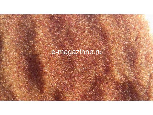 Куплю катионит, анионит, сульфоуголь - 1