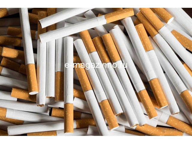 Иркутск табак оптом табачные изделия состав