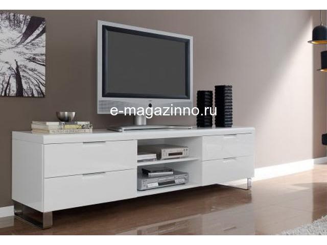 Мебель Каскад - мебель на заказ Кострома - 1