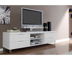 Мебель Каскад - мебель на заказ Кострома - Изображение 1
