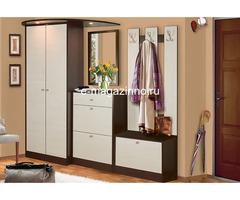Мебель Каскад - мебель на заказ Кострома - Изображение 2