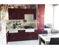 Мебель Каскад - мебель на заказ Кострома - Изображение 3
