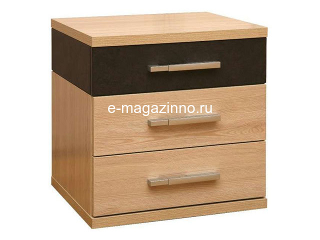 Мебель Каскад - мебель на заказ Кострома - 4