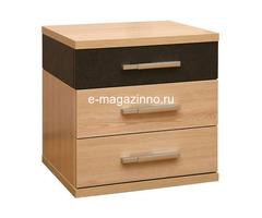 Мебель Каскад - мебель на заказ Кострома - Изображение 4