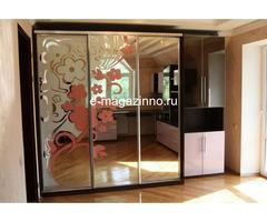 Мебель Каскад - мебель на заказ Кострома - Изображение 5