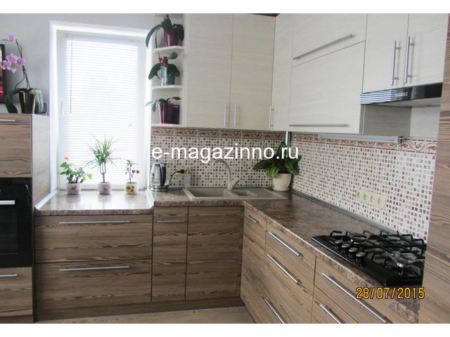 Мебель Каскад - мебель на заказ Кострома - 6