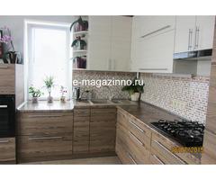 Мебель Каскад - мебель на заказ Кострома - Изображение 6
