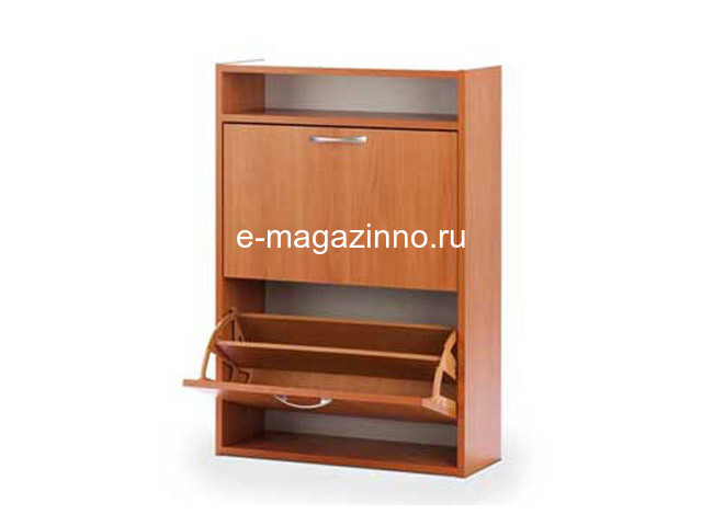 Мебель Каскад - мебель на заказ Кострома - 7