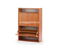 Мебель Каскад - мебель на заказ Кострома - Изображение 7