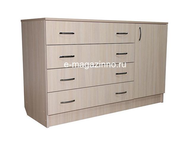 Мебель Каскад - мебель на заказ Кострома - 8