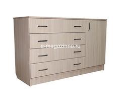Мебель Каскад - мебель на заказ Кострома - Изображение 8