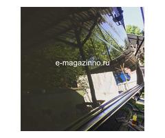 Полировка Яхт, Катеров Москва Мо - Изображение 1