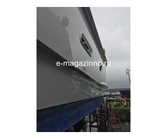 Полировка Яхт, Катеров Москва Мо - Изображение 2