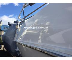 Полировка Яхт, Катеров Москва Мо - Изображение 3