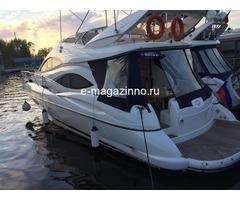 Полировка Яхт, Катеров Москва Мо - Изображение 4