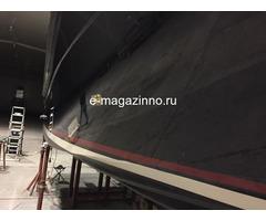 Полировка Яхт, Катеров Москва Мо - Изображение 6
