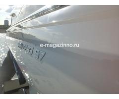 Полировка Яхт, Катеров Москва Мо - Изображение 7
