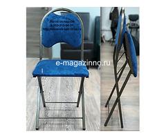 Классические и складные банкетные стулья. - Изображение 2