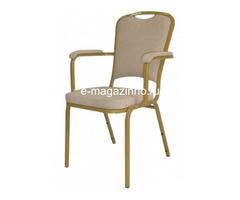 Классические и складные банкетные стулья. - Изображение 3
