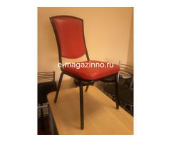 Классические и складные банкетные стулья. - Изображение 4