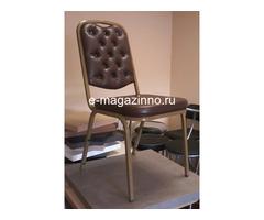Классические и складные банкетные стулья. - Изображение 5