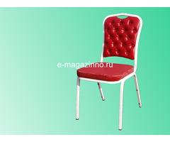 Классические и складные банкетные стулья. - Изображение 6