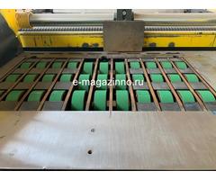 Продам печатный станок - Изображение 1
