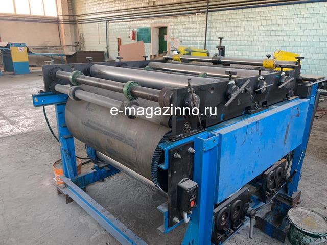 Продам печатный станок - 2