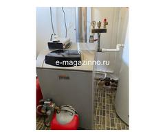 Ремонт газовых котлов отопления и газовых колонок - Изображение 2