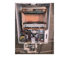 Ремонт газовых котлов отопления и газовых колонок - Изображение 3