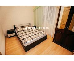 Уютная квартира для вас - Изображение 2