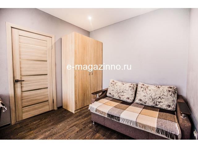 Уютная квартира для вас - 1