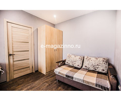 Уютная квартира для вас - Изображение 1