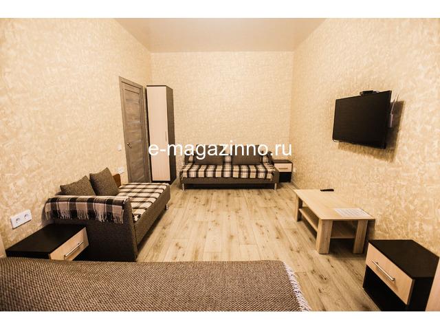 Уютная квартира для вас - 2
