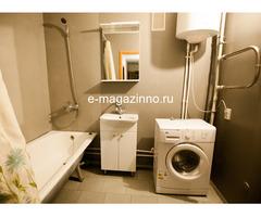 Квартира в центре города - Изображение 2