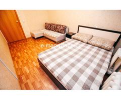 Квартира в центре города - Изображение 3
