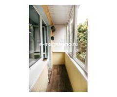 Уютная квартира для вас - Изображение 4