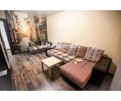 Квартира в центре города - Изображение 4