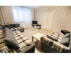 Уютная квартира в центре города с хорошим ремонтом - Изображение 3
